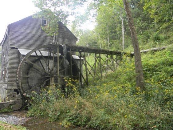 Built in 1895